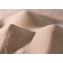Кварцевый песок для бассейна